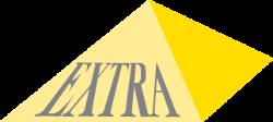 Extra VDW Logo
